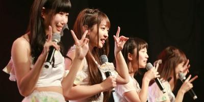 IdolFeverLive  NOTALL 团队