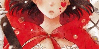 《你已藏在我心底》真人日剧化 吉冈里帆、桐谷健太、向井理主演