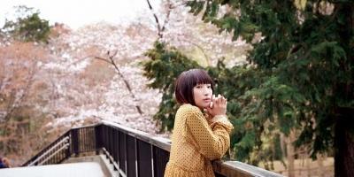 南条爱乃歌手活动5周年纪念书及精选专辑发售决定