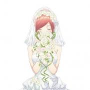 《五等分的花嫁》位列第八 下一部漫画大赏排名公布