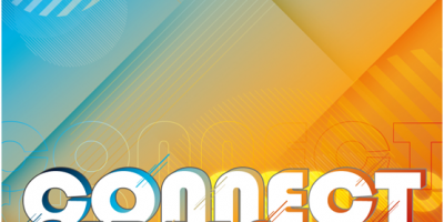 CONNECT SERIES 2018 in Chongqing