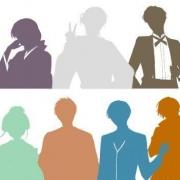 TV版动画《明治东京恋伽》公布11名豪华追加声优
