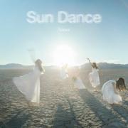Aimer即将推出两张专辑「Sun Dance」&「Penny Rain」