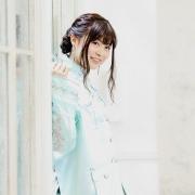 铃木木乃美16单即将发售,为4月新番《在世界尽头咏唱恋曲的少女YU-NO》献唱ED