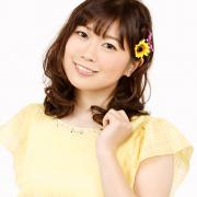 《光之美少女》声优宫本佳那子宣布结婚