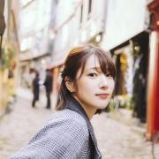 声优歌手内田真礼即将发售最新写真书和花絮光碟