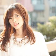 声优立花理香将为动画《信长老师的年幼妻子》演唱片尾曲