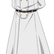 中村悠一&能登麻美子加盟动画《致曾为神之众兽》