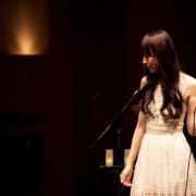 """『ChouCho Acoustic Live""""naked garden""""vol.5』官方演唱会报道"""