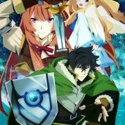 MADKID、藤川千爱将为动画《盾之勇者成名录》第二阶段演唱主题曲