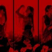 歌手组合Kalafina正式宣布解散