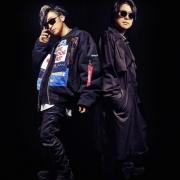 突如其来的超新星组合King & Rogueone 备受期待的出道单曲全貌终于公开了!