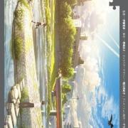 Hi, 请登录  输入关键字  《刀剑神域》监督伊藤智彦剧场版动画《HELLO WORLD》特报播出