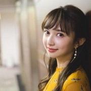 【悲报】《Love Live! Sunshine!!》声优小宫有纱因病休养