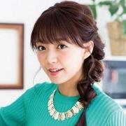 声优 三森铃子 宣布结婚消息