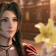最终幻想《Final Fantasy VII 重制版》公开最新宣传影片