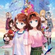 百合ADV游戏《梦现 Re:Master》公开最新宣传影片