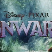 迪士尼公开《觅法奇程》剧照 汤姆·赫兰德将会参与配音