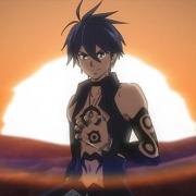 RPG手游《恶魔72》短动画化 小野友树、相坂优歌等参演