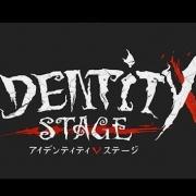 《第五人格》改编舞台剧「IdentityV STAGE」公开主要角色等情报