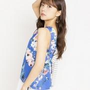 声优歌手三森铃子即将推出第9张单曲「チャンス!」