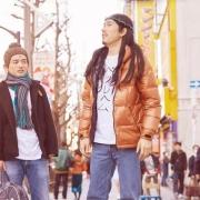 真人版《圣☆哥传 第II纪》10月5日NHK开播