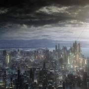 B站国创发布会被《三体》强势刷屏,世界级科幻巨著影视化引期待!