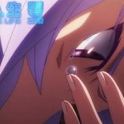 《游戏人生 零》曝光终极预告,7月19日与你相遇