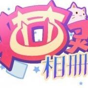 《凹凸世界》系列动画的制作公司七创社将推出全新项目《猫灵相册》