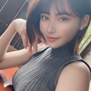 深田咏美社交媒体挑逗粉丝 转发多少就吃多少辣椒粉 经纪人吃到生无可恋