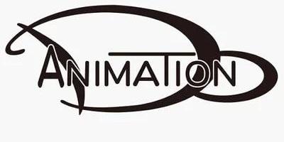 京都动画吸收ANIMATION DO合并 ANIMATION DO解散