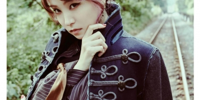 LiSA成七年来首位同时获得单曲和专辑Oricon周销量冠军歌手