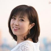 林原惠美歌手出道30周年精选集3月30日发售