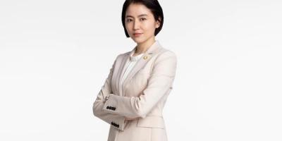 从高三学生到律师-长泽雅美正式宣布出演《龙樱2》