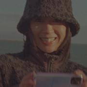 庵野秀明指导制作-宇多田光《新世纪福音战士新剧场版:终》主题曲《One Last Kiss》MV