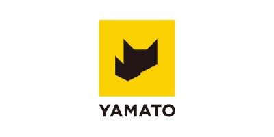 日本知名物流公司大和运输宣布更换LOGO 母子猫变双猫头